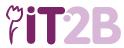 IT2B Logo PalmaActiva