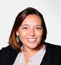 Eugenia Morlans (2)