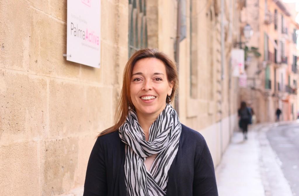 Eugenia Morlans ( Goalplan)
