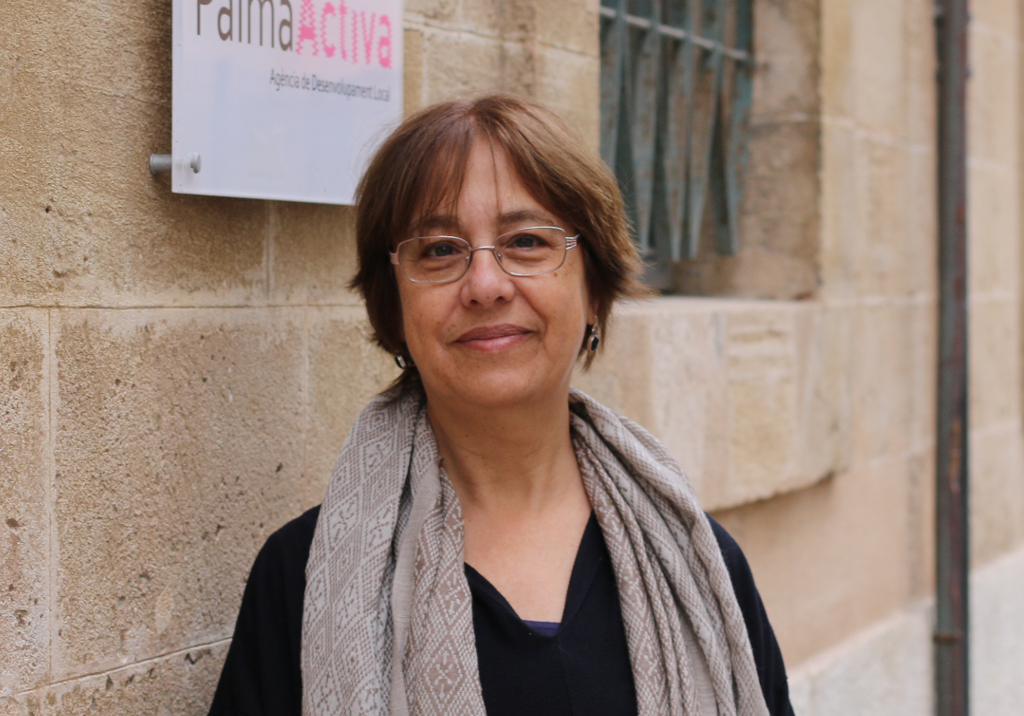Miriam Tovias mentora 005 a