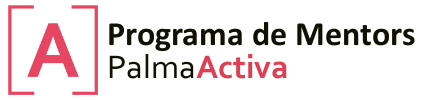 Mentoring PalmaActiva