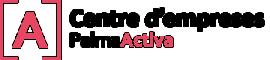 PalmaActiva Logo