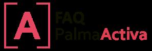 PalmaActiva Respon