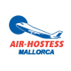 logo_airhostess