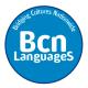 logo_bcnlanguages