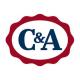 logo_cya