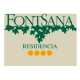 logo_fontsana