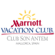 logo_marriot