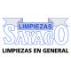 logo_sayago