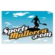 logo_sportsmallorca