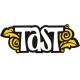 logo_tast