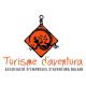 logo_turismeaventura