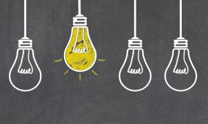 25 proyectos optarán al XV concurso de PalmaActiva a los mejores proyectos empresariales