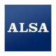 logo_alsa