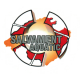 logo_salvament