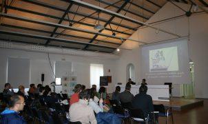 PalmaActiva ofereix formació sobre les possibilitats del comerç electrònic local i de proximitat