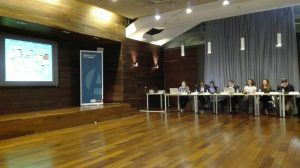 PalmaActiva participa al XVIII Fòrum de Ciutats per l'Ocupació