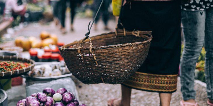 Actividades con motivo del Día Mundial del Comercio Justo