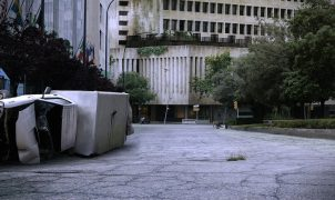 Palma Film Office gestionó durante 2019 236 solicitudes de rodajes