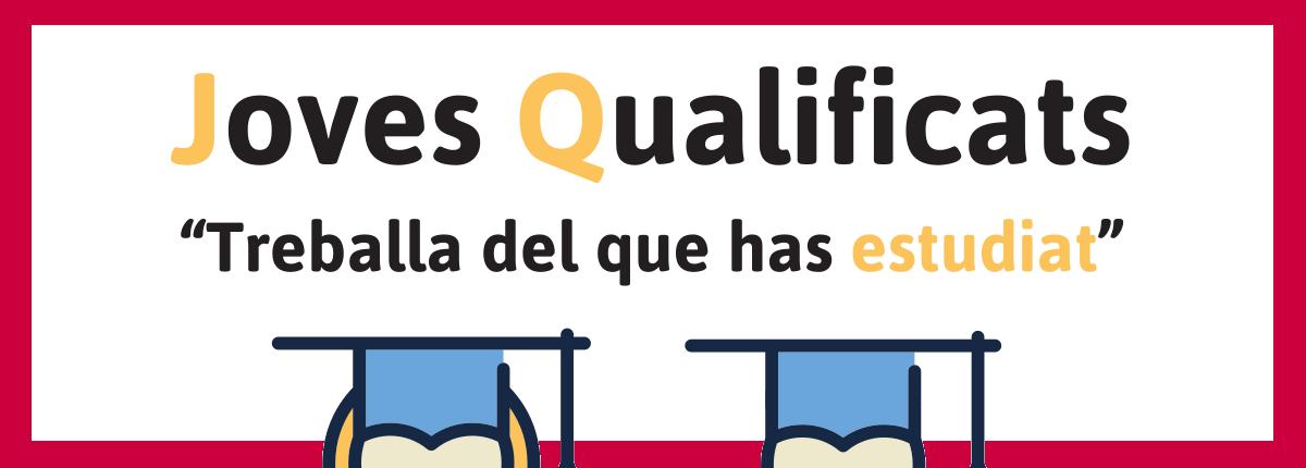 PalmaActiva y el programa SOIB Joves Qualificats