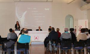 PalmaActiva selecciona personal per a l'empresa Sixt Rent-a-car