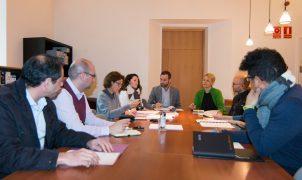 PalmaActiva posarà en marxa dos trampolins d'ocupació