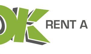 PalmaActiva organitza una jornada de selecció de personal per a l'empresa OK Rent a Car