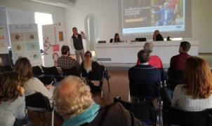 La innovació social i tecnològica, a debat a PalmaActiva