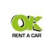 logo_okrent