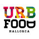 logo_urbanfood