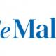 Logo Diario de Mallorca