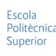 Logo Escola Politècnica Superior UIB