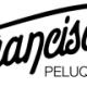 Logo Francisco Peluqueros
