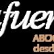 Logo La Fuente Abogados