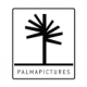 Logo Palma Pictures