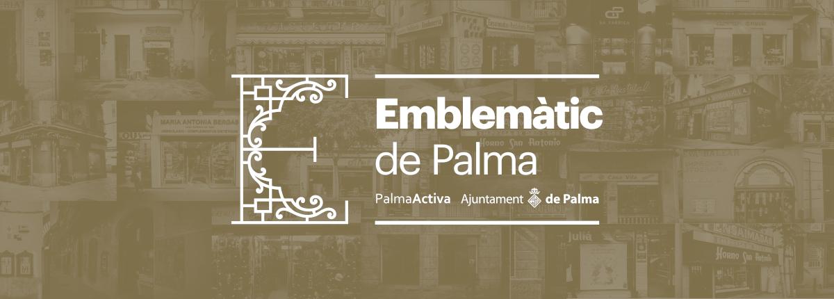 Catálogo de Establecimientos Emblemáticos