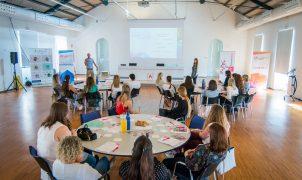 PalmaActiva organitza una jornada de selecció de personal per a l'empresa Hotelbeds Group