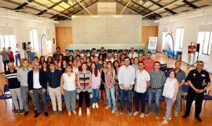 Finalitza SOIB Joves Qualificats, programa mitjançant el qual PalmaActiva ha contractat 45 joves durant 7 mesos
