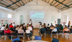 49 persones opten a un dels 25 llocs de feina de la jornada de selecció de personal organitzada per PalmaActiva per a Hotelbeds Group