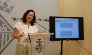 Continua l'evolució positiva del Mercat de Treball a Palma