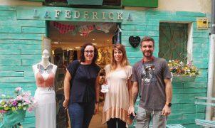 Darrers dies per demanar les subvencions de PalmaActiva per al petit comerç