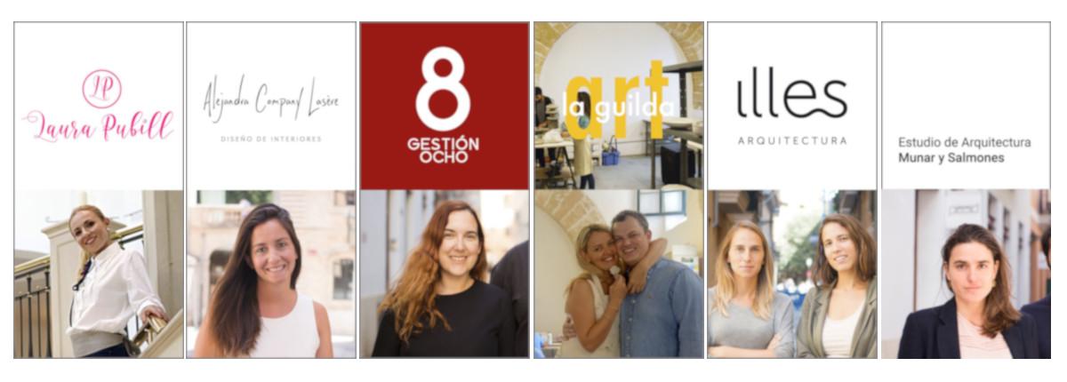 Septiembre: mes de la mujer emprendedora