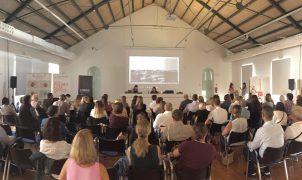 70 persones entrevistades a una nova jornada de selecció de PalmaActiva