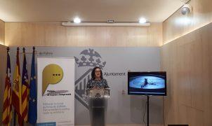 PalmaActiva destinará 20.000 euros en subvenciones para establecimientos emblemáticos