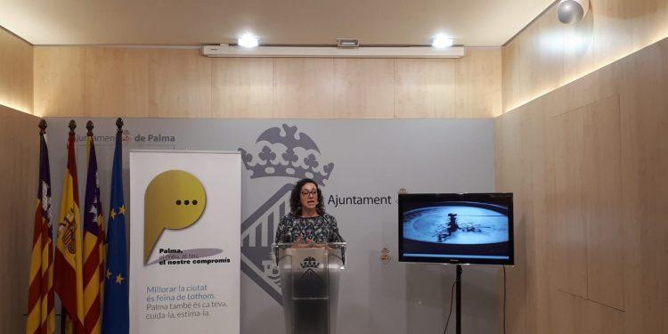 PalmaActiva destinarà 20.000 euros en subvencions per a establiments emblemàtics
