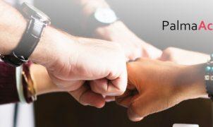 PalmaActiva selecciona personal para la empresa Delta Research