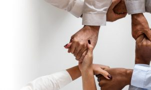 Conferencia a PalmaActiva sobre el cooperativismo como pilar de la economía social