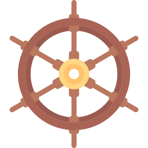 Nàutica