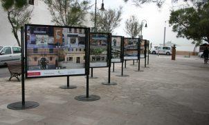 L'exposició fotogràfica d'establiments emblemàtics de PalmaActiva arriba a El Molinar