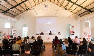 La transformació digital al comerç de proximitat, a debat a PalmaActiva